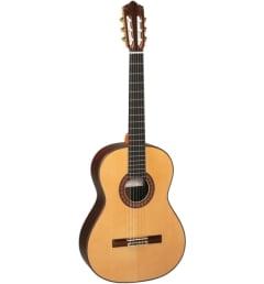 PEREZ 711 Cedar - классическая гитара
