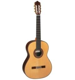 PEREZ 711 Spruce - классическая гитара