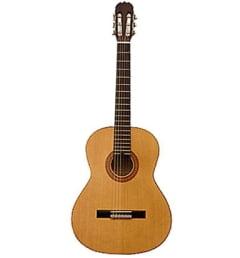 Sartago AC-1 классическая гитара