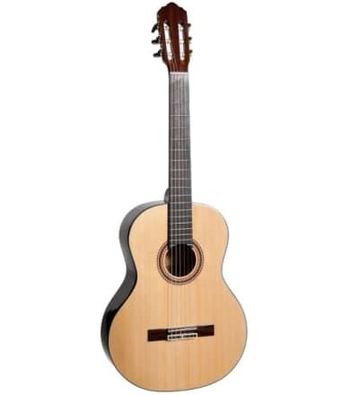 FLIGHT AC-200 NA - классическая гитара
