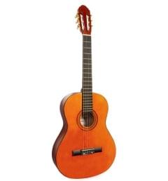 Sartago AC-3 1/2  классическая гитара