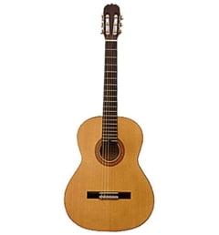 Sartago AC-3 классическая гитара