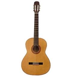 Sartago AC-4 классическая гитара