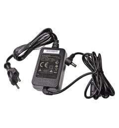 Адаптер AD-E95100LG-P1-OP1
