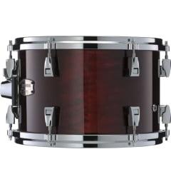 Бас-барабан Yamaha AMB1814 CLASSIC WALNUT