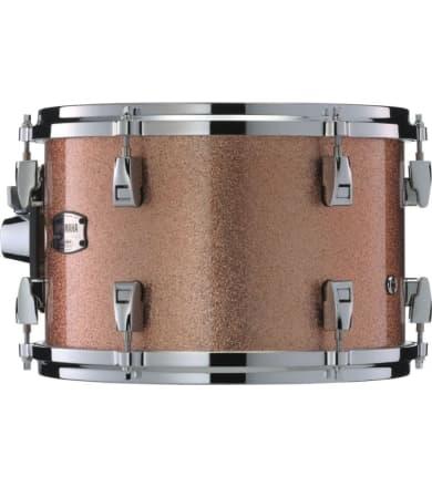 Бас-барабан Yamaha AMB1814 PINK CHAMPAGNE SPARKLE