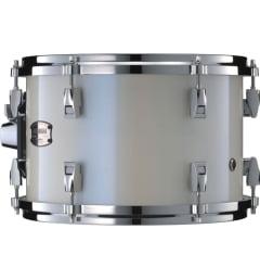 Бас-барабан Yamaha AMB1814 POLAR WHITE