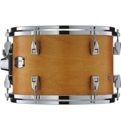 Бас-барабан Yamaha AMB1814 VINTAGE NATURAL