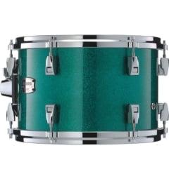 Бас-барабан Yamaha AMB2016 JADE GREEN SPARKLE