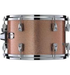 Бас-барабан Yamaha AMB2016 PINK CHAMPAGNE SPARKLE