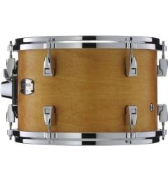 Бас-барабан Yamaha AMB2016 VINTAGE NATURAL