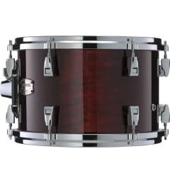 Бас-барабан Yamaha AMB2214 CLASSIC WALNUT