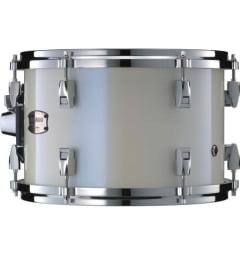 Бас-барабан Yamaha AMB2214 POLAR WHITE