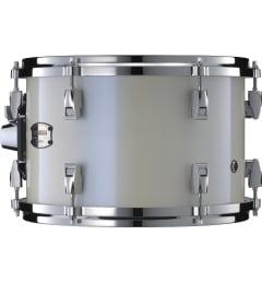 Бас-барабан Yamaha AMB2216 POLAR WHITE