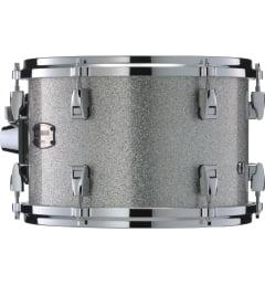 Бас-барабан Yamaha AMB2216 SILVER SPARKLE