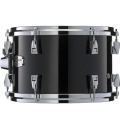 Бас-барабан Yamaha AMB2216 SOLID BLACK