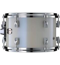 Бас-барабан Yamaha AMB2218 POLAR WHITE
