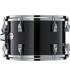Бас-барабан Yamaha AMB2218 SOLID BLACK