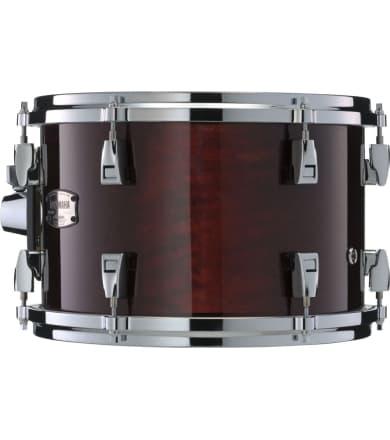 Бас-барабан Yamaha AMB2414 CLASSIC WALNUT