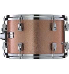 Бас-барабан Yamaha AMB2414 PINK CHAMPAGNE SPARKLE