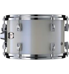 Бас-барабан Yamaha AMB2414 POLAR WHITE