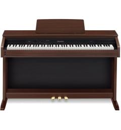 Celviano AP-270BN, цифровое фортепиано