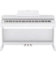 Celviano AP-270WE, цифровое фортепиано