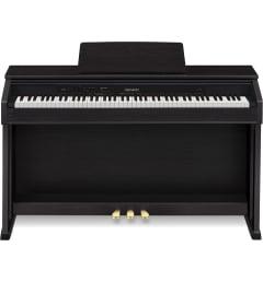 Celviano AP-460BK, цифровое фортепиано