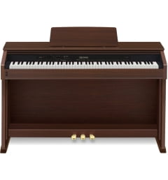 Celviano AP-460BN, цифровое фортепиано