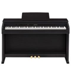 Цифровое пианино Casio Celviano AP-460ВK
