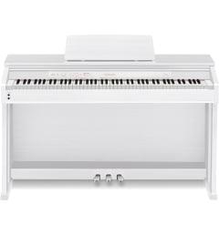 Celviano AP-460WE, цифровое фортепиано