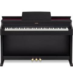 Celviano AP-470BK, цифровое фортепиано