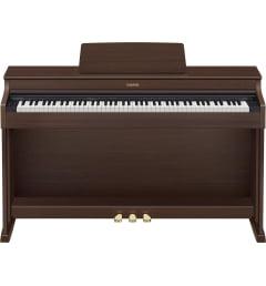 Celviano AP-470BN, цифровое фортепиано