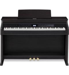 Celviano AP-700BK, цифровое фортепиано