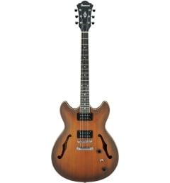 Полуакустическая гитара IBANEZ ARTCORE AS53-TF TOBACCO FLAT
