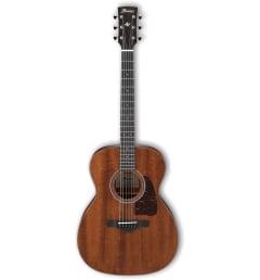 Акустическая гитара Ibanez ArtWood AVC9-OPN
