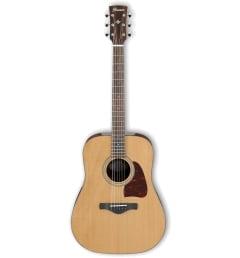 Акустическая гитара Ibanez ArtWood AVD9-NT