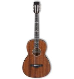 Акустическая гитара Ibanez ArtWood AVN9-OPN
