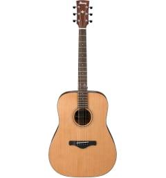 Акустическая гитара Ibanez Artwood AW65-LG