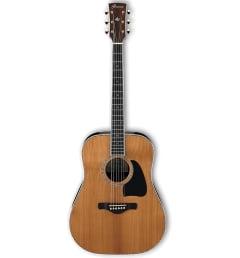 Акустическая гитара Ibanez AVD80-NT