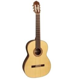 ALMIRES B-10 - классическая гитара