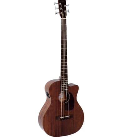 Гитара Sigma BMC-155E+
