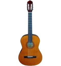 FLIGHT C-110A N 4/4 - классическая гитара