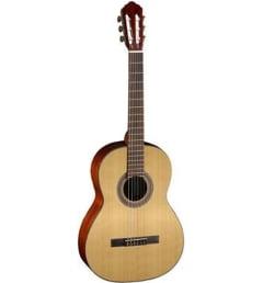 ROCKDALE C-16 классическая акустическая гитара
