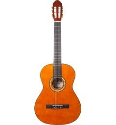 VESTON C-45 классическая гитара