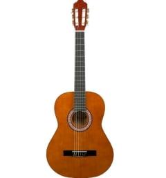 ROCKDALE C-6 классическая гитара