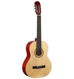 MARTINEZ C-91/N - классическая гитара