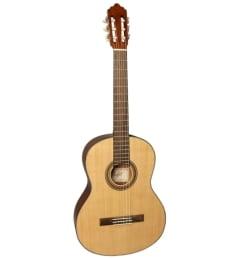 FLIGHT C100 LH - классическая гитара для левшей
