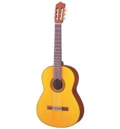 YAMAHA C80//02 гитара классическая