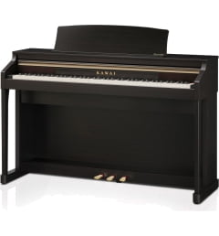 Цифровое пианино Kawai CA17R